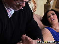 Jayden Jaymes Cheats On Her Husband With Johnny