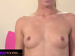 Fitness Rooms Yoga Lesbian Centipede Pussy Eating