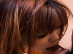 Teenie From Tokyo Pussy Pounded Hard And Fast