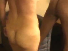 Milf Hairy Pussy Fingering