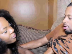 Just Rylee Chocolate Spit Freak Banged