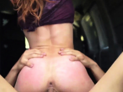 Teen Gives Boob Job Teen Faye Was Supposed To Meet Her