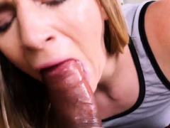 Teen Pool Dildo Hd The Blue Balled Partner's Brother