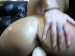 Best Webcam Squirt - Part 2 On Pornurbate Com