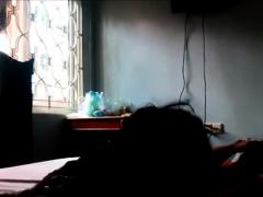 Cambodian Slut Sucking And Fucking 3