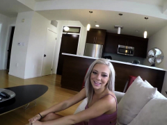 Dirty Flix - Tiffany Watson - Escort Fuck With Spycam Twist