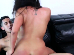 Amateur Teen Couple Xxx Paying Rent The Hard Way
