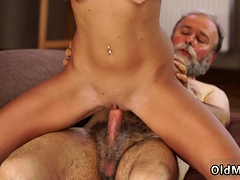 Old Man Young Girl Bus And Nasty Grandpa Sexual Geography
