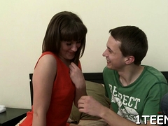 Glorious Fucking Action With A Russian Whore Juliya D
