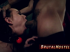 Teen Strapon Orgy Xxx Best Mates Aidra Fox And Kharlie