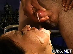 Filling Their Mouths With Warm Jizz Kindle Wicked Gals