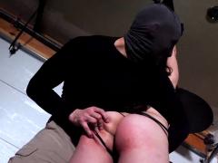 Dirty Anal Masturbation And Feet Worship Kyra Rose In