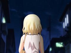 Teens Schoolgirl Tiny Body Babes Hentai Anime Best Ones Comp