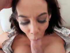 Amateur Milf Dildo Cam Xxx Ryder Skye In Stepmother Sex