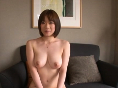 Appetizing Exotic Michiru In Enjoyable Sex