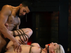 Girl Gets Dominated Xxx This Unsuspecting Bitch Truly