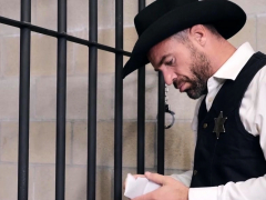 Brazzers - Lela Star Charles Dera