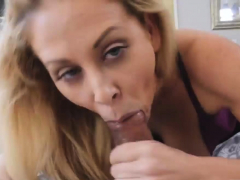 Mom And Companion's Daughters Bf Hot Blond Milf Young