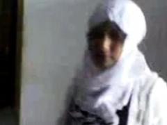 Indonesian Girl Sofiana