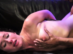 Tight Teen And Chubby Gym Helpless Teen Evelyn Has Been