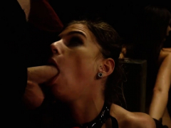 Rough Feet Domination And Brazil Two Youthfull Sluts,