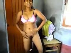 Desi Indian Aunty Saree Wife Milf Sex Porn