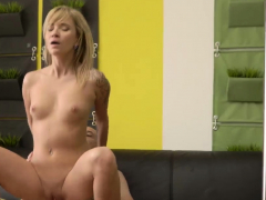 Spanking Punishment Daddy And Old Man Young Girl Creampie