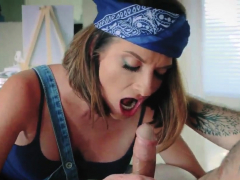 Hard To Get Mom Xxx Masturbation Was Joy But There Had To