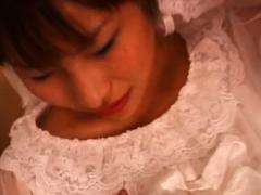 Fang Loving Wonderful Oriental Reina Minami Got Banged