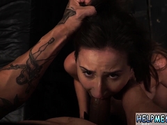 Hand Job Bondage Teen Caught Anal Xxx One Of The First