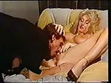 Dolly Buster - schwanzgeil -verpisst VHS Rip