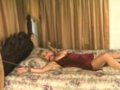 Mix Of Hardcore Sex Clips From Amateur Bdsm Videos