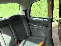 Fake Taxi Indian Marina Maya Big Ass Bounces