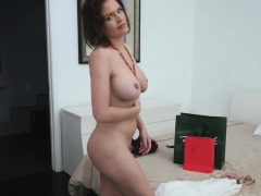 Pervert Uncle Krissy Lynn In The Sinful Stepmother