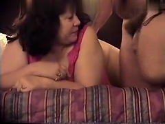 Sex Machine Bbw Blowjob Bbw Fat Ass Licking