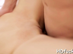 Sugary Russian Gf Fucked From Every Angle