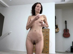 Beauty Milf Titjob I Like To Fuck Her