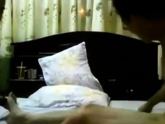 Khmer Actress Ploy Leaked Scandal Video