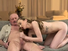 Amateur Blowjob Cum In Mouth First Time Russian Language