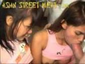ASIAN STREET MEAT- Nu and Lak - 9.
