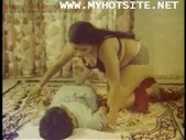 Bollywood movie sex tape video