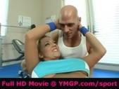 030-big-tits-in-s nikki sexx clip2