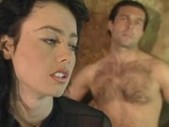 Une femme sans retenue - hot sexy cute porno video