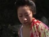 Hairy Japanese Asian Women Has Sex