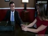 Tori black adultery wife final scene