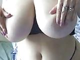 zina big boobs solo