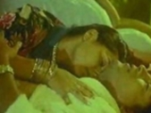 Indian Bgrade movie nude scenes in old cinemas