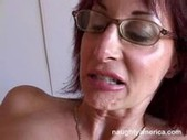 Stacy filmore mamadora de verga