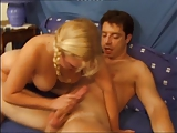 french couple fuck scene 2