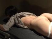 Lebians Having Sex In Japanese Prison
